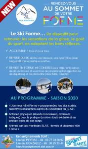 Flyer_SLAT_Ski FormeSante MODIF