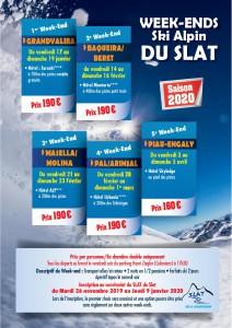 SLAT_FLYER_WEEK_END_2020